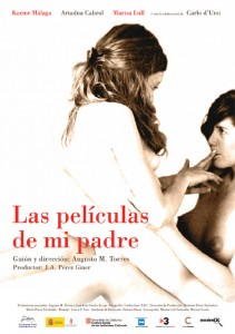 Las-peliculas-padre_b
